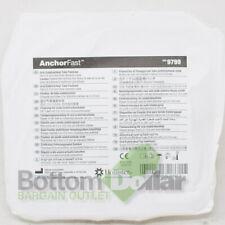 Hollister 9799 Anchorfast Oral Endotracheal Tube Fastener