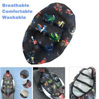Motorcycle Electric Vehicle Scooter Bikes Seat Cover Breathable Heat Insulation