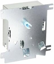 OEM GE WD21X10155 Kenmore Dishwasher Timer