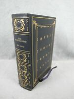 The Fountainhead - Ayn Rand - International Collectors Library Edition 1968