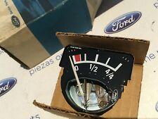 Ford Granada MK1 New genuine Ford fuel gauge