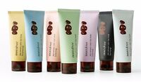 Innisfree Jeju volcanic color clay mask 7options - 70ml (FREE SHIPPING)