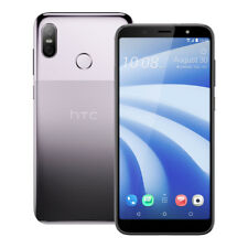 "NEW HTC U12 life (2Q6E100) 6.0"" 4GB / 64GB LTE Dual SIM UNLOCKED TWILIGHT PURPLE"