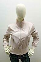 Giubbino BELSTAFF Donna Jacket Coat Giubbotto Jacke Woman Taglia Size 46 / L