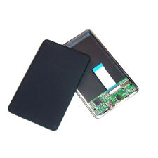 1.8 Inch HDD CASE Enclosure for ZIF LIF 24 Pin SAMSUNG HS12UHE