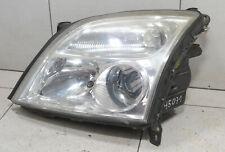 OPEL Vectra C Limo (02-05) Xenon Scheinwerfer Links 155887-00 #45071-B310