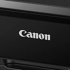 Canon PIXMA iP7250 iP 7250 im XL-Set - Nachfolger des Modell iP4000 iP 4000