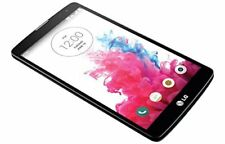 LG G Vista VS880 - 8GB - Black AT&T Unlocked T-Mobile Lyca Ultra Rogers Net 10