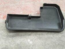 VW Scirocco Mk2 dash lower storage tray 534857924