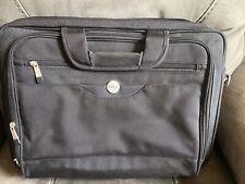 Dell 17inch Computer Bag