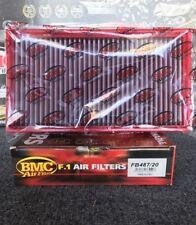 BMC Air Filter FB 487/20