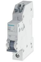 Siemens Sicherungsautomat Leitungsschutzschalter LS-Schalter mit Steckklemme B16