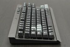 New listing Corsair Vengeance K65 Mechanical Gaming Keyboard w/ Cherry Mx Red Linear Switch