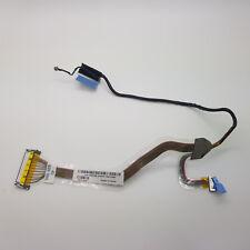 Genuine Dell Inspiron 6400 E1505 1501 1000 LCD Flex Screen Cable KN358 0KN358
