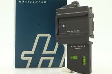 【UNUSED】 Hasselblad Tripod Quick Coupling H from JAPAN