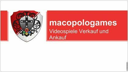macopologames