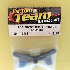 Team Associated AS3882