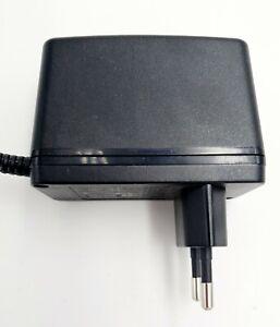 Steckernetzteil 12V 2A Hohlstecker 5,5 x 2,5mm mit LED - Original DSL36924630