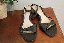 Womans Fioni Size 11 Dress Shoes