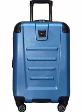 BNEW KENNETH COLE REACTION 20 Inch Expandable Upright Carry-On Luggage