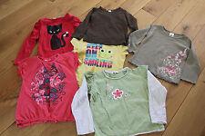 C&A Baby-Bekleidungspakete für Mädchen