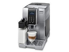 DeLonghi Dinamica Bean to Cup Coffee Machine ECAM35075S