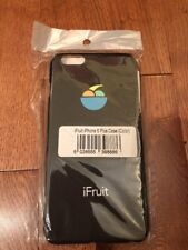 Grand Theft Auto GTA V iFruit iPhone 6 Plus Phone Case Promo Rare Brand New
