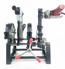 Plastic Processing Equipment