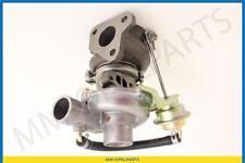 Turbokompressor Opel Corsa B 15TD / X15TD NEU ORIGINAL 860023 97114638