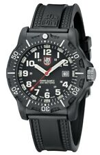 Luminox Navy Seals COLORMARK BLACK OPS 8801 h3 Orologio