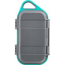 New listing Pelican Go Case G40 - Slate/Teal