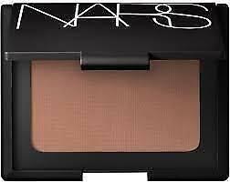 Nars Bronzing Powder. #5101 Laguna.0.28 Oz Full Size New With Box