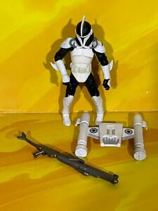 Star Wars - Legacy Collection Loose - Clone SCUBA Trooper