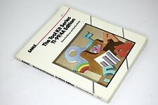 The Tool Kit Series TI-99/4A Edition by Dusthimer & Buchholz Vintage Computing