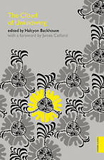 The Cloud of Unknowing by Halcyon C. Backhouse (Paperback) New Book