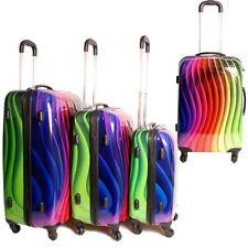 Waterproof Plastic 60-100L Luggage