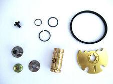 Turbocharger Repair Kit Suzuki Vitara Grand 16V HDI (2002-) 80 Kw 734204