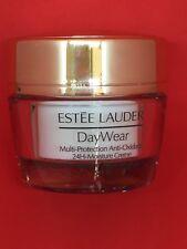 Estee Lauder DayWear Anti-Oxidant Creme Moisture Creme Spf15 15ml New