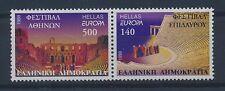 Griechenland 1978/79A postfrisch / Cept (921) ..................................
