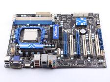 ASRock AMD 890GX Motherboard 890GX EXTREME3, Socket AM3+/AM3 DDR3 ATX DVI HDMI