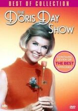 Best of Collection The Doris Day Show - TV Comedy DVD