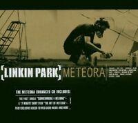 "LINKIN PARK ""METEORA"" CD NEUWARE"