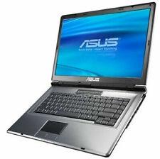 Ordinateurs portables et netbooks ASUS avec windows 7