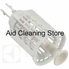 Electrolux aeg zanussi tricity bendix Dishwasher Pump Drain Filter 50223414009
