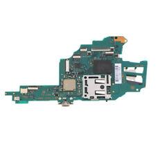 Placa Madre Placa de Circuito de pieza de reemplazo para Sony PSP 3000 Consola De Juegos