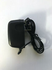 V9 Micro Ac Wall Home Charger for Dell Latitude 10, Dell Xps 10 Dell Venue 7 Tab
