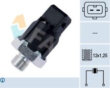 knock sensor 60188 for nissan nissan kubistar box dci 85 hq