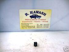Relais 185 Anlasserrelais 3B0911251 Ford Galaxy u. Sharan Mod.97-02