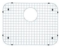 Blanco 515301 Stainless Steel Sink Grid (Fits Blanco Stellar Super Single Bowl)