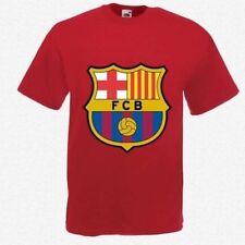 T-shirts personnalisés Fruit of the Loom pour homme